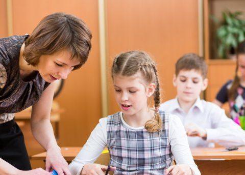 Відсутність оцінок та конфіденційність інформації про успішність учня: основні зміни у системі освіти