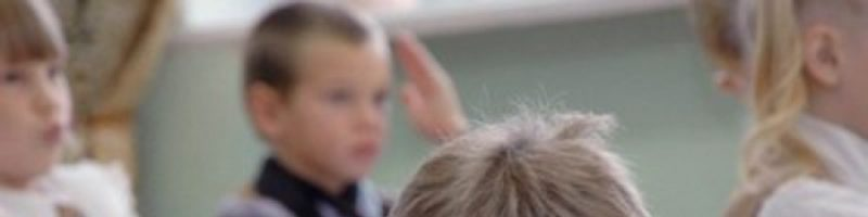 Що уявляє собою дванадцятирічна система середньої освіти?